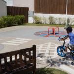 Educación vial: Enseñando seguridad vial a niños